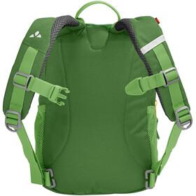 VAUDE Minnie 5 Backpack Kinder parrot green